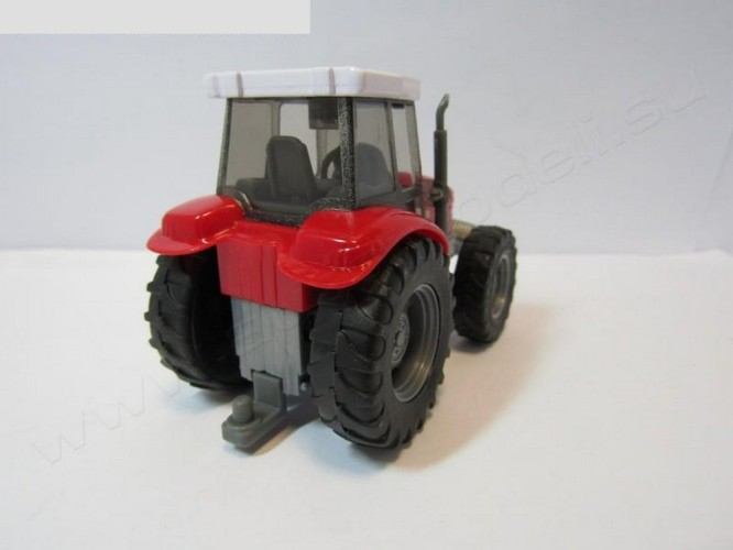 TRACTOR TP800