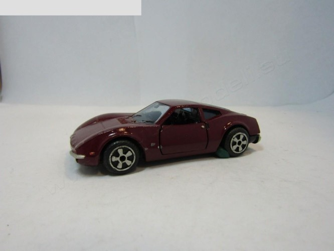 FORD GT70 | П-9655